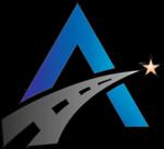Ats Asfalt Footer Logo