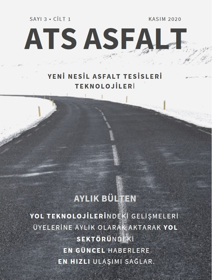 ast asfalt bulten